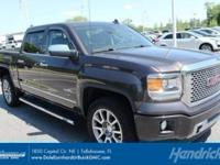 PRICED TO MOVE! This Sierra 1500 is $3,000 below Kelley