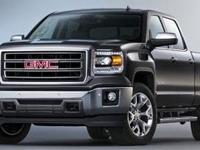 Options:  3.23 Rear Axle Ratio|Wheels: 17 X 8 Bright