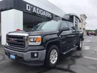 CERTIFIED, Z-71, 4X4, REMOTE STARTER, CREW CAB, HEATED