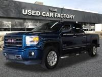Options:  2015 Gmc Sierra 1500 Sle|4X4 Sle 4Dr Crew Cab