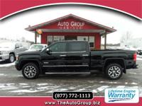 Options:  2015 Gmc Sierra 1500 Visit Auto Group Leasing