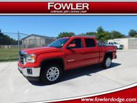 ***1-OWNER***, AWD/4X4/ALL WHEEL DRIVE/4WD, BLUETOOTH,