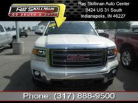PRICE DROP FROM $35,988, EPA 22 MPG Hwy/16 MPG City!