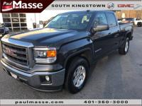 Paul Masse Buick GMC South has a wide selection of