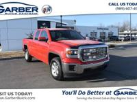 Featuring a 5.3L V8 with 79,489 miles. Includes a