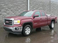 thirsting for for a wonderful deal on a terrific Truck?