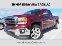 8 Cylinder  Options:  2015 Gmc Sierra 1500 Sle|4X4 Sle