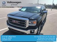 Options:  4 Doors| 4-Wheel Abs Brakes| 8-Way Power