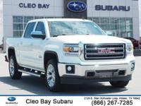 COMPLETE CLEO BAY USED VEHICLE INSPECTION!! And