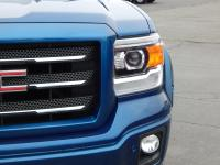 Options:  2015 Gmc Sierra 1500|We Offer Financing For