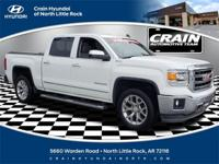 Options:  Trailering Equipment|6 Speakers|Am/Fm Radio: