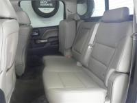 Internet Special on this reputable 2015 GMC Sierra 1500