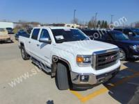 4X4, 5.3L V8, Navigation System, Power Moon roof,