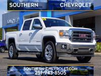 Southern Chevrolet is pleased to offer this