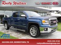 Options:  Navigation System Roof - Power Sunroof 4