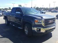 Clean Autocheck, Navigation, Leather, Local Trade, and