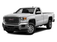 Body Style: Truck Engine: V8 Exterior Color: White