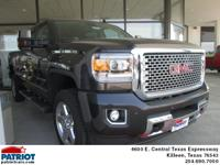Patriot Price includes: $750 - USAA Private Offer. Exp.