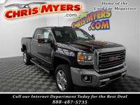 Click to email an internet sales specialist. 4 Wheel