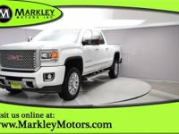 Options:  Navigation System|Heavy-Duty Trailering