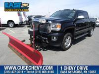 ONE OWNER AutoCheck Vehicle History Report! Trustworthy