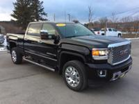 Pricing includes 1,000 trade in assistance and vehicle