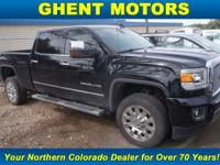 Heated Leather Seats, Moonroof, Nav System, ENGINE,