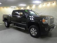 Extremely sharp!! New Arrival!! 4 Wheel Drive.. Drive