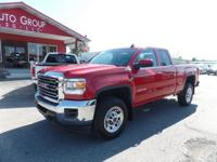 Options:  2015 Gmc Sierra 2500Hd Redesigned For 2015