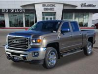 Exterior Color: bronze alloy metallic, Body: Crew Cab