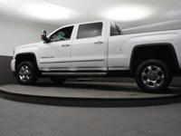 New Arrival. Get down the road in this powerful Denali,