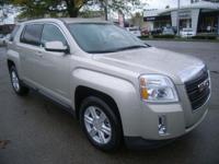Body Style: SUV Engine: I4 Exterior Color: Champagne