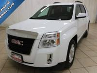 Only 23,582 miles! All Wheel Drive SUV with Bluetooth,