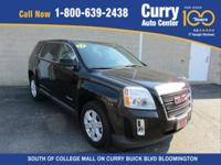 2015 GMC Terrain SLE-1 PRICE DROP** ATTENTION! Very Low