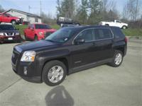 Checkout this Humes 2015 Carbon Black Metallic GMC