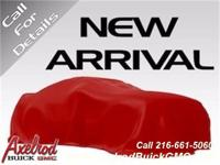 ** GM CERTIFIED ** GMC TERRAIN SLE-1, AWD, 17 MACHINED