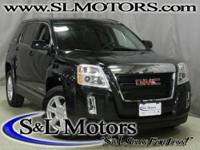 Exterior Color: onyx black, Body: Sport Utility,