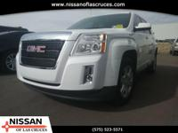You can find this 2015 GMC Terrain SLE and many others