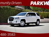 Clean CARFAX. Recent Arrival! 32/22 Highway/City MPG