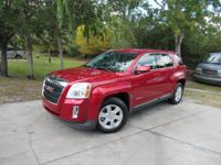 Options:  2015 Gmc Terrain Sle-1|This 2015 Gmc Terrain
