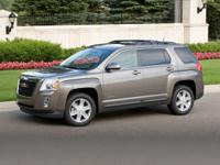 Options:  3.23 Axle Ratio Cloth Seat Trim Radio: Color