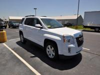 New Price! Fletcher Chrysler Dodge Jeep is very proud