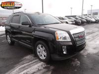 Exterior Color: carbon black metallic, Body: SUV AWD,
