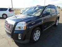 FUEL EFFICIENT 32 MPG Hwy/22 MPG City! Satellite Radio,
