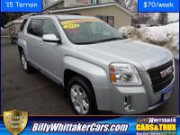Are you looking for a real nice suv? How about this its