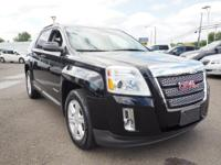 ONE OWNER VEHICLE, BLUETOOTH, BACKUP CAMERA, SUNROOF,