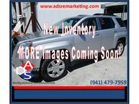 *AUTO DEALER SOLUTIONS* 405 8TH AVE W STE 101 PALMETTO,