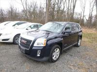 GMC Terrain 2015 *BACKUP CAMERA*, *BALANCE OF