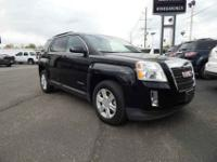 2015 GMC Terrain SLE For Sale.Features:All Wheel Drive,