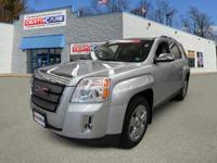 This 2015 GMC offered at Certicare  Huntington.  The